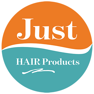 Just Hair Products