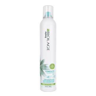 MATRIX Biolage Styling Complete Control Fast-Drying Hairspray 10 oz / 284 g