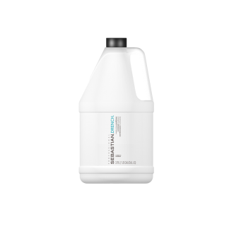 SEBASTIAN Drench Moisturizing Conditioner 1 gallon / 3.8 litre