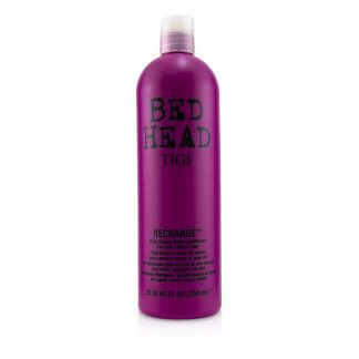 TIGI Bed Head Recharge High Octane Charge Conditioner 25 fl oz / 750 ml
