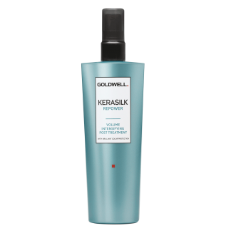 GOLDWELL KeraSilk RePower Volume Intensifying Post-Treatment 4.2 fl oz / 125 ml