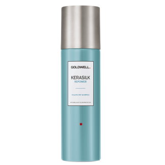 GOLDWELL KeraSilk RePower Volume Dry Shampoo 6.8 fl oz / 200 ml
