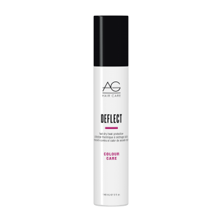 AG HAIR CARE Deflect fast-dry heat protection 5 oz / 142 g