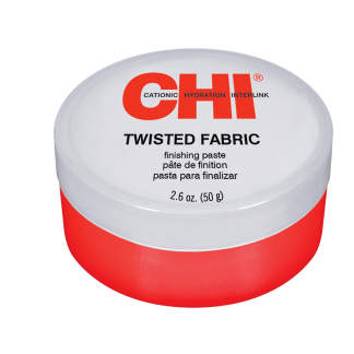 CHI Twisted Fabric Finishing Paste 2.6 oz / 74 g