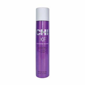 CHI Magnified Volume XF Extra-Firm Finishing Spray 12 oz / 340 g