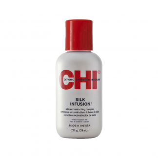 CHI Silk Infusion 2 fl oz / 60 ml