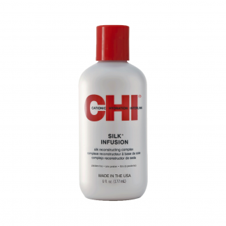 CHI Silk Infusion 6 fl oz / 175 ml