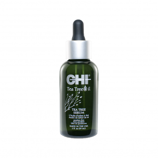 CHI Tea Tree Oil Serum 2 fl oz / 60 ml