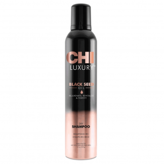 CHI Luxury Black Seed Oil Dry Shampoo 5.3 oz / 150 g
