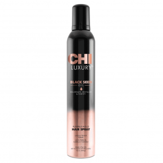 CHI Luxury Black Seed Oil Flexible Hold Hairspray 12 oz / 340 g