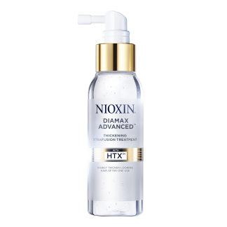 NIOXIN Diamax Advanced Thickening Xtrafusion Treatment 3.4 fl oz / 100 ml