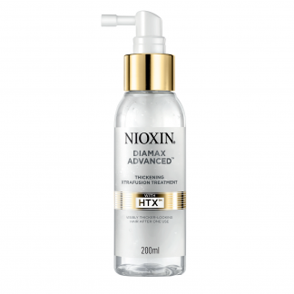 NIOXIN Diamax Advanced Thickening Xtrafusion Treatment 6.8 fl oz / 200 ml