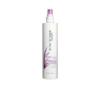 MATRIX Biolage Hydrasource Aloe Daily Leave-in Tonic for Dry Hair 13.5 fl oz / 400 ml