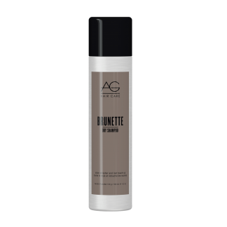 AG HAIR CARE Dry Shampoo Brunette 4.2 oz / 120 g