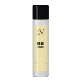 AG HAIR CARE Dry Shampoo Blonde 4.2 oz / 120 g