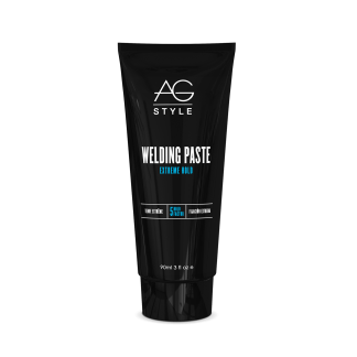 AG HAIR CARE Style Welding Paste Extreme Hold 3 fl oz / 90 ml